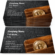 Bitcoin coin in wallet Business Card Template